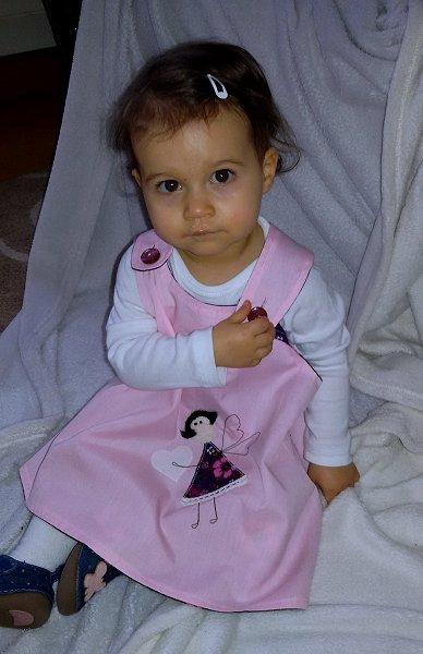 timeless design aa1a7 87403 Änderungsservice für Baby- und Kinderkleidung - Schneiderei ...